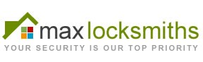 Alexandra Palace locksmith